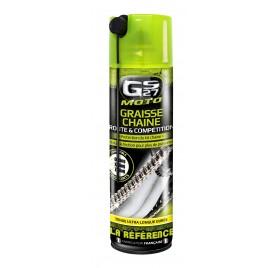 Graisse Chaine Route & Compétition 250ml