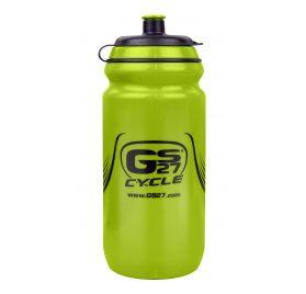 CYCLE GOURDE GS27 FR - 2017 -