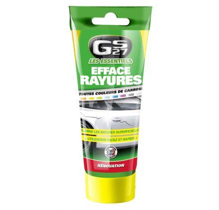 Efface Rayures Universel - 150 g - LES ESSENTIELS