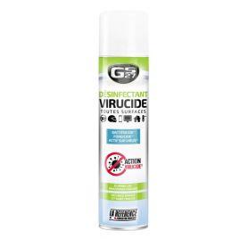 Desinfectant Virucide Toutes Surfaces 400 ml