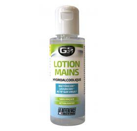 Lotion Mains Hydroalcoolique 100 ml